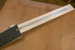 SteelBass010