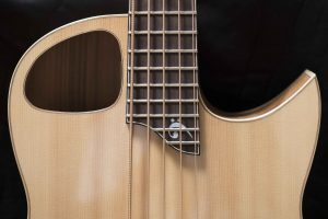 ABSoundhole